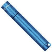 Фото Фонарик Maglite Solitaire Blue
