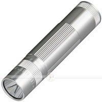 Фонарик Maglite XL50 LED/3A3 Silver